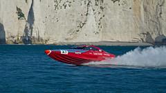 IMG_8623 (redladyofark) Tags: race martini dry torquay powerboat cowes smokin aces a7 a60 h9 silverline 2015 a47 b74 h90 b110 c106 h858