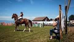 [SAUT D'OBSTACLES] ECHALLENS 29.08.2015-213 (#vmivelaz) Tags: horse sport canon cheval jumping 5d equine equitation canoneos5dmarkiii vincentmivelaz vmivelaz