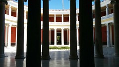 IMG_20150911_124621 (paddy75) Tags: athene griekenland zappeion