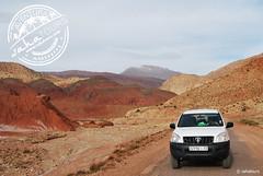 4x4 Desert Adventure (sahatours) Tags: voyage africa travel viaje nikon desert 4x4 adventure morocco maroc viagem marocco marruecos viaggio marrocos aventura aventure travelphotography travelphoto desertlife