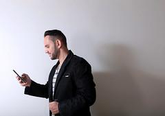 Ensaio Fotográfico Raffa 2015 (Cantor Raffa - Oficial) Tags: ensaio cantor samba pop fotos beto rafa romantico fotográfico pagode divulgação romântica hencklein