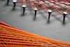 (antares_86) Tags: textura lineas simetria stringart manualidad hilorama