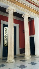 IMG_20150911_124710 (paddy75) Tags: athene griekenland zappeion