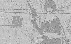 Wallpaper PointBlank #OOOO5 (TheDamDamBW12) Tags: wallpaper point blank hd wallpapers 1920x1200 pointblank 1280x800