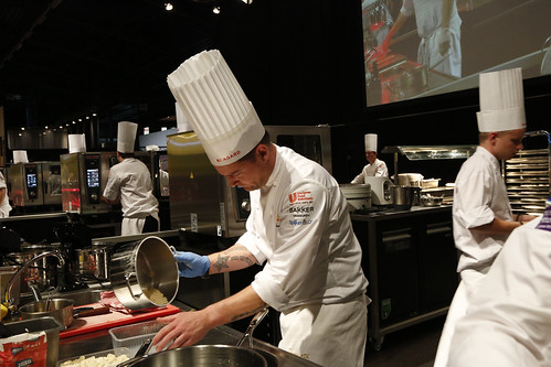 ris-Bocuse d'Or 014