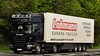 D - Lohmann Italienlogistik Scania R TL (BonsaiTruck) Tags: camion trucks scania lorries lkw lohmann