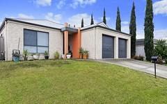 212 Kaitlers Road, Lavington NSW
