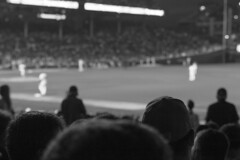 IMG_6638 (Mooney1908) Tags: chicago america ball major los baseball angeles bat balls cubs players base league dodgers mlb pastime umpire