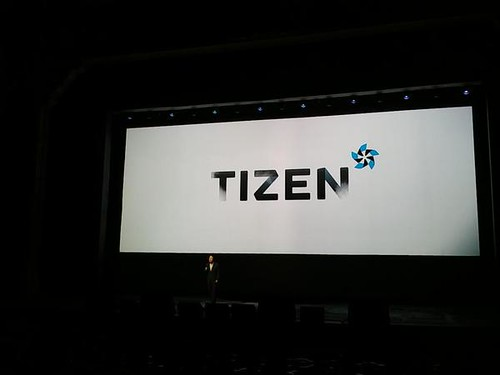 """Samsung-Z3-Tizen-Smart-Phone-India-11 • <a style=""""font-size:0.8em;"""" href=""""http://www.flickr.com/photos/108840277@N03/21973309699/"""" target=""""_blank"""">View on Flickr</a>"""