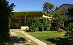 37 Alkina Street, Kenmore NSW