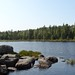 "BWCA_06577 • <a style=""font-size:0.8em;"" href=""http://www.flickr.com/photos/127525019@N02/22147435826/"" target=""_blank"">View on Flickr</a>"