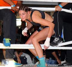 Fight Night - Olimp Trophy 4 (Sport + Event) Tags: sport deutschland fight action boxing muaythai k1 thaiboxen fightnightolimptrophy4