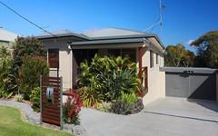 53 Seaview Street, Nambucca Heads NSW