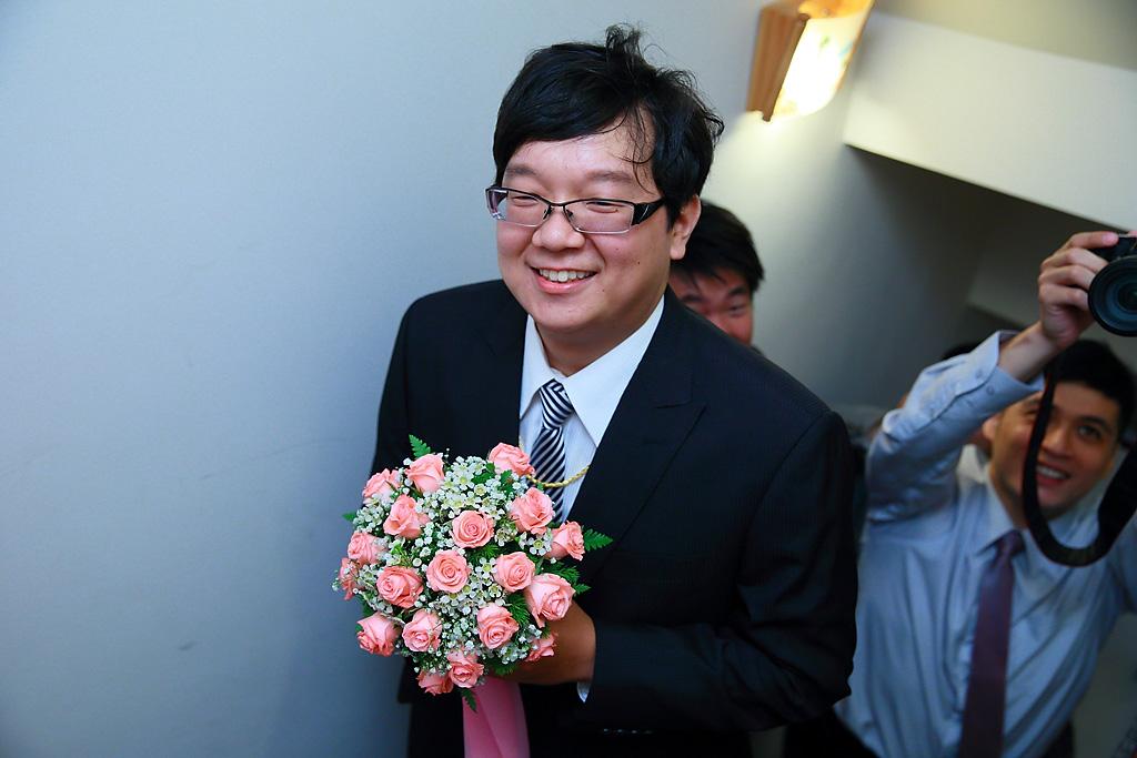 My wedding_0435