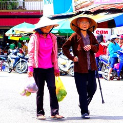 N81 Mekong Delta, Delta du Mekong, Vietnam, My Tho, Can Tho, Vinh Long, Long Xuyen, Sa Dec, Soc Trang, Cao Lanh, Chau Doc, Ca Mau, Cai Rang, Phmg Hiep, Phong Dien, Cai Be, March Flottant, Floating Market, Vietnamiens Vietnamiennes, Vietnamese People (tamycoladelyves) Tags: trip ladies woman man cute men lady wonderful amazing nice fantastic women vietnamese tour awesome great delta super vietnam stunning excellent extraordinaire guide traveling mekongdelta paysage mekong beau magnifique floatingmarket hommes insolite femmes beautifull delightful nationalgeographic cantho fleuve mytho routard curiosit carnetdevoyage trange mekongriver superbe chaudoc oustanding longxuyen cairang ravissant vietnamien sadec vietnamienne vinhlong caibe soctrang vietnamesepeople caolanh surprenant officedutourisme marchflottant camau touroperator deltadumekong phongdien journeydiary croisiremekong mekongcruse phmghiep lonelyplanete