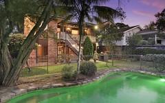 6 Timaru Road, Terrey Hills NSW