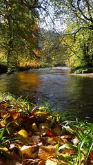 River Massan (Russardo) Tags: river scotland argyll glen massan cowal strath eachaig stratheck