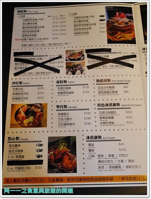 水吻3.捷運台電大樓站美食.師大商圈.聚餐.披薩.便當.冰品.下午茶image010
