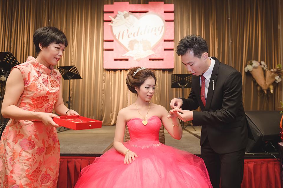 台南東東宴會廳東饌廳-008