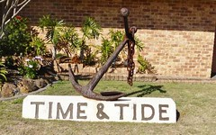 1/1 Palm Street 'Time & Tide', Tuncurry NSW