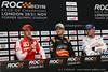 AD8A5727-2 (Laurent Lefebvre .) Tags: roc f1 motorsports formula1 plato wolff raceofchampions coulthard grosjean kristensen priaux vettel ricciardo welhrein
