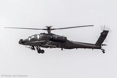 AH-64D Q-29 (Pieter van Polanen Photography) Tags: apache fairford riat h64 klu ah64d q29