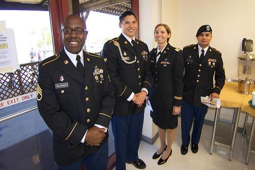 irwin army community hospital