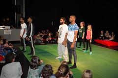 J57B4490 (SKVR) Tags: get up dance dans voorstelling presentatie jongeren skvr dansers evenement hennekijnstraat hesterblankestijn