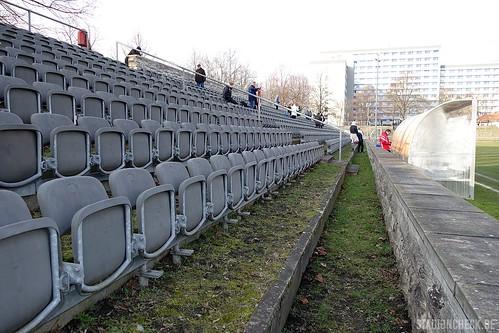 Hans-Zoschke-Stadion, Berlin-Lichtenberg 03