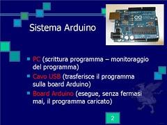lezione4_002