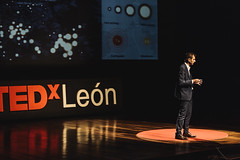 TEDxLeon 2015 Richard-201