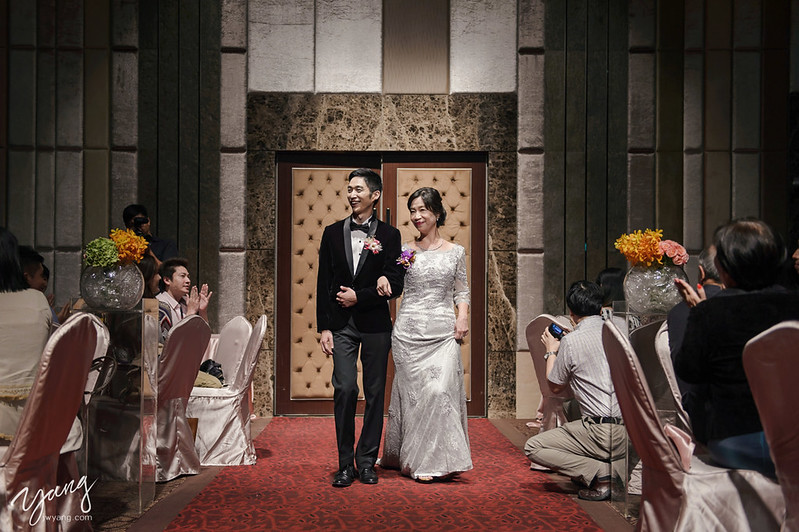 """""""婚禮攝影,婚攝,優質婚攝,婚攝鯊魚影像團隊,婚攝Yang,台中心之芳庭,心之芳庭"""""""