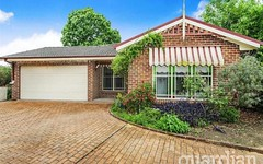 6 Mid Dural Road, Galston NSW