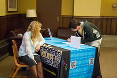 SYP Info Session November 2015-2 (Michigan Tech CPCO) Tags: michigantech syp michigantechnologicaluniversity youthprograms summeryouthprograms cpco michigantechyouthprograms centerforprecollegeoutreach