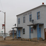 Flagstaff County, Alberta, Canada thumbnail