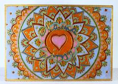 Mama Gipsy Artesanato dos Gatos (Mama Gipsy) Tags: art brasil de folkart arte box handmade no artesanato jewelry caixa mo woodburning feito pirogravura jias pirography artesanatoemmadeirapirogravadabrasileira feitomoemminas