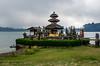 IMGP2343 (vivosi8) Tags: bali indonesia island temple pentax ile k5 dieux beratan indonésie puraulundanuberatan