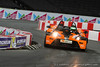 IMG_6123-2 (Laurent Lefebvre .) Tags: roc f1 motorsports formula1 plato wolff raceofchampions coulthard grosjean kristensen priaux vettel ricciardo welhrein