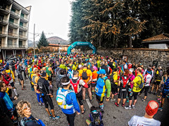 XTRAIL MONTE CASTO (Alessandro Buffa) Tags: running runners trailrunning gopro fidal uisp goprocamera alessandrobuffa gopro3camera xtrailmontecasto montecastotrail trailbiella trailpiemonte