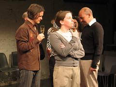 Bild_II_TheaterFalle