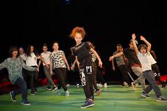 J57B4566 (SKVR) Tags: get up dance dans voorstelling presentatie jongeren skvr dansers evenement hennekijnstraat hesterblankestijn