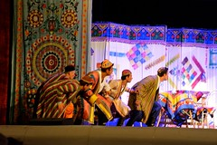 DSC_0139 (drs.sarajevo) Tags: ballet opera theatre tajikistan dushanbe centralasia agni