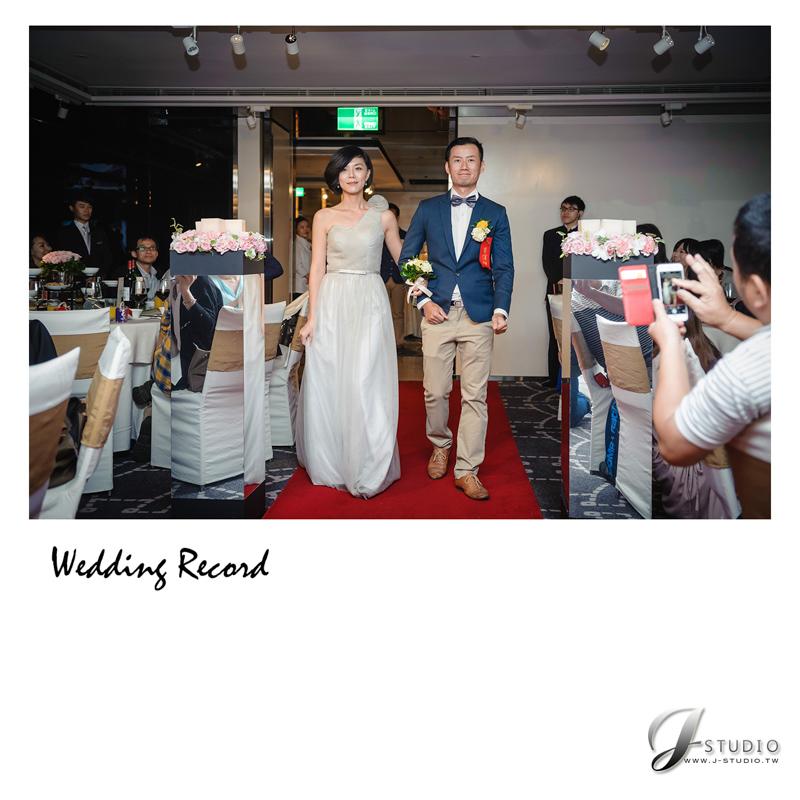 晶華婚攝,晶華酒店,晶華婚宴,新秘函師 ,婚攝小勇,台北婚攝,紅帽子工作室-0074
