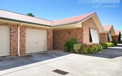 2/96 Crampton Street, Wagga Wagga NSW