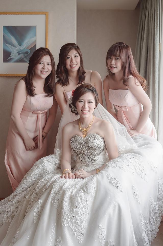 婚禮攝影-高雄君鴻酒店-0004