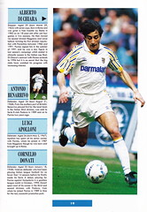 Parma vs Royal Antwerp - European Cup Winners Cup Final 1993 - Page 19 (The Sky Strikers) Tags: cup pen football italian european pics watching hipster royal alberto scouts di favourites antwerp parma chiara winners wembley parmalat