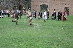 Gladiatori_45