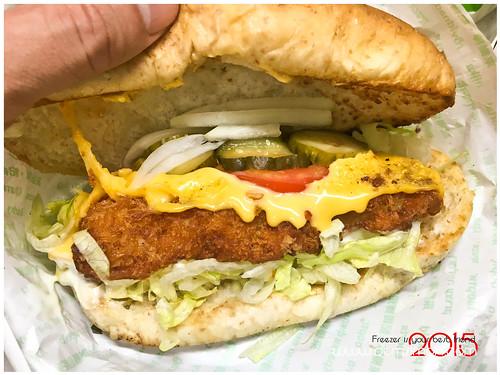 樂檸漢堡09.jpg