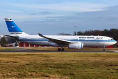 Kuwait Airways Airbus 330-200 departing FRA (9K-APD) (wilco737) Tags: plane airplane am frankfurt aviation main airplanes 330 ku planes airbus kuwait airways a330 spotting fra kac planespotting 332 spotter a330200 eddf a332 airbus330 planespotter a330243 330200 airbus330200 airbus330243 330243 airbus332 wilco737 9kapd
