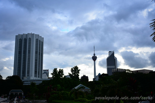 Pavel-Pavla_Kuala_Lumpur_D72_0429.JPG